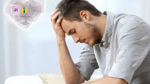 Ποιές είναι οι αιτίες της αντρικής υπογονιμότητας και πόσο συχνή είναι η υπογονιμότητα στους άντρες;